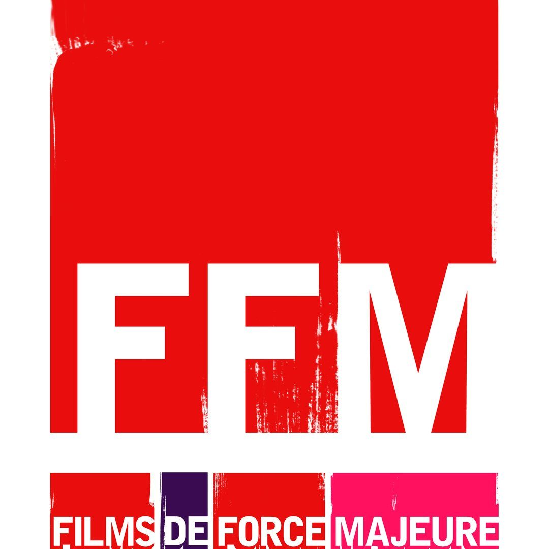 Films de Force Majeure