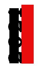 Tous les festivals auxquels Films de Force Majeure à participé en 2021
