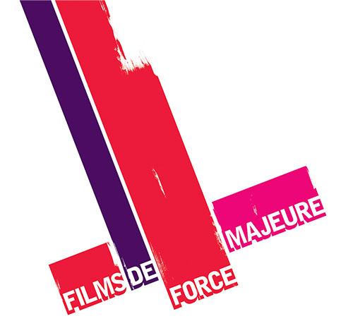 Films de Force Majeure, production, réalisation de films, documentaires, animations