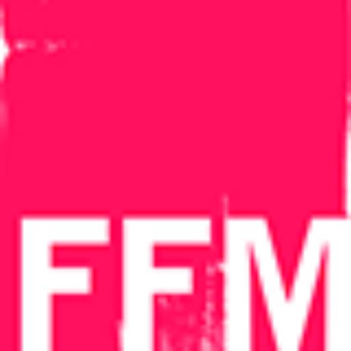 Société de production cinéma pour le documentaire et l'animation